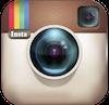 instagram @somayaki