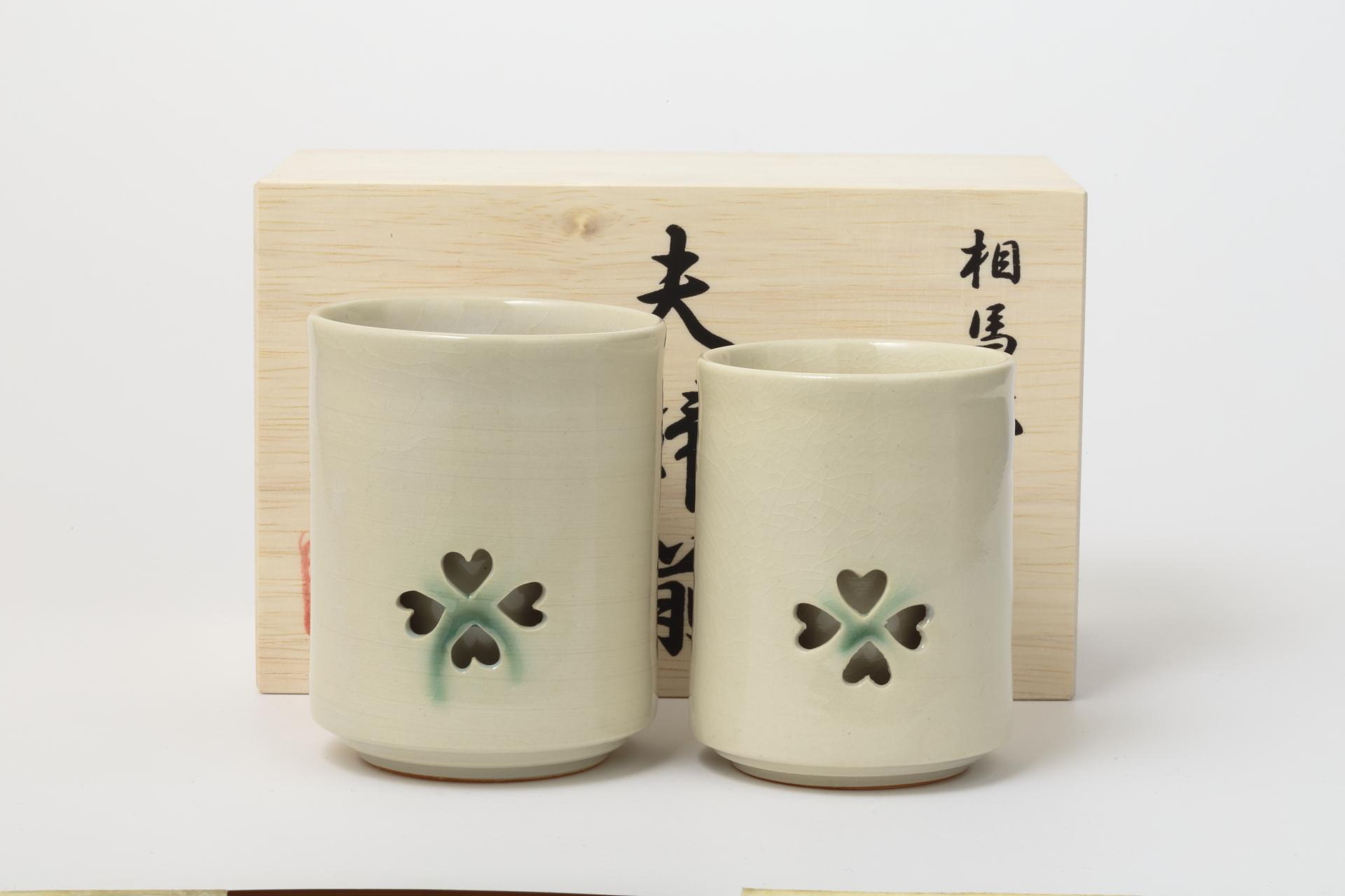 naito_15-05-13_0013