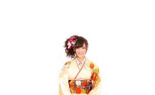 yuka150922087398-thumb-autox1600-20261