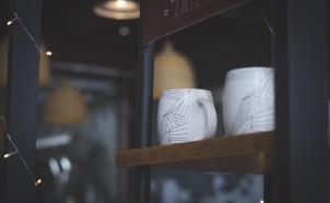陶器のイメージ画像