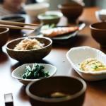 陶器市で購入した器のイメージ画像