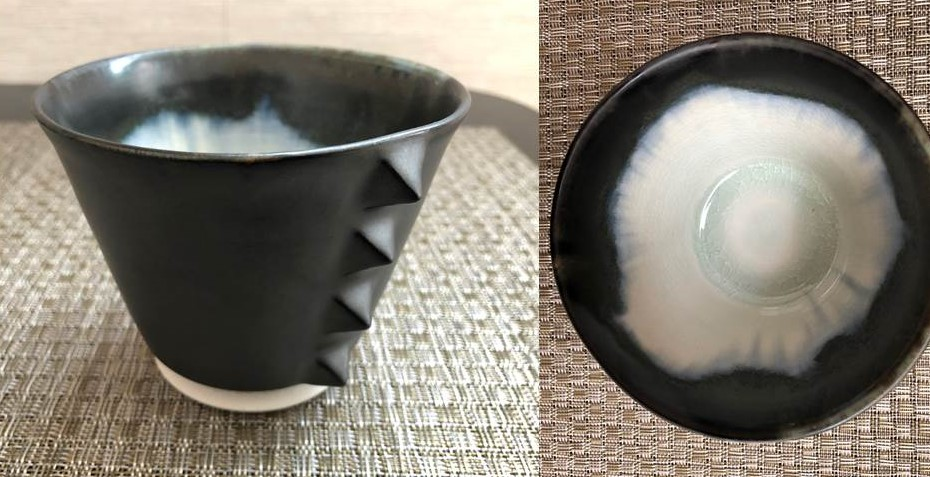 04室井さんカップ